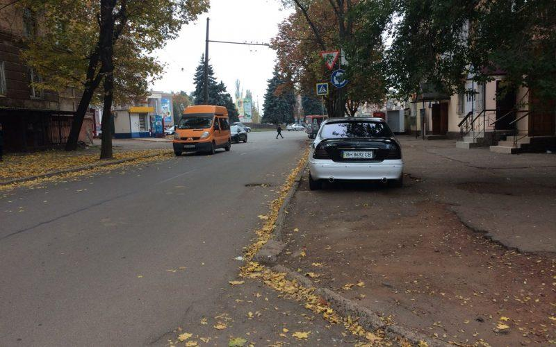 Продажа здания ул. Качалова 3а