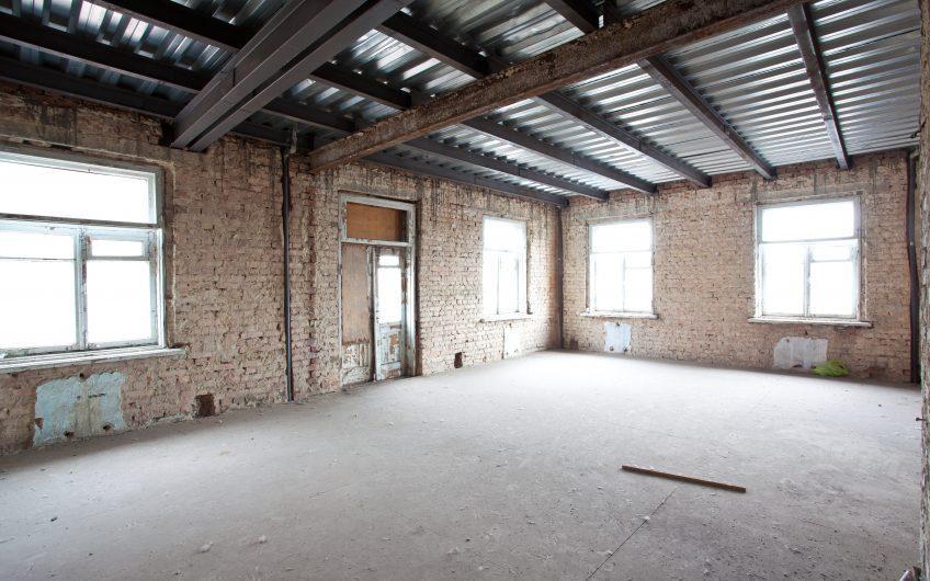 Продажа эксклюзивной 2х уровневой квартиры пл. Освобождения