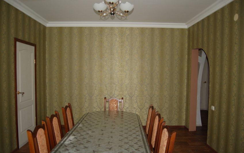 Продам дом ул. Карбышева
