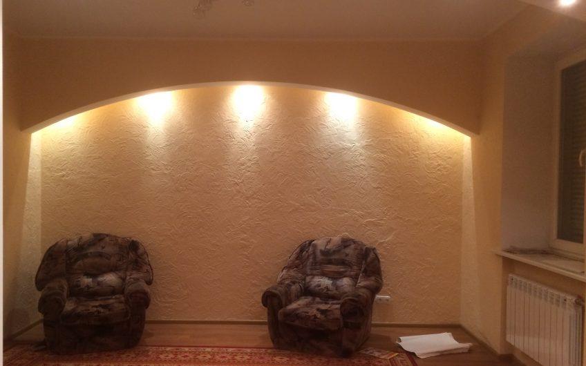 Продажа 3х комнатной на ЮГОКе
