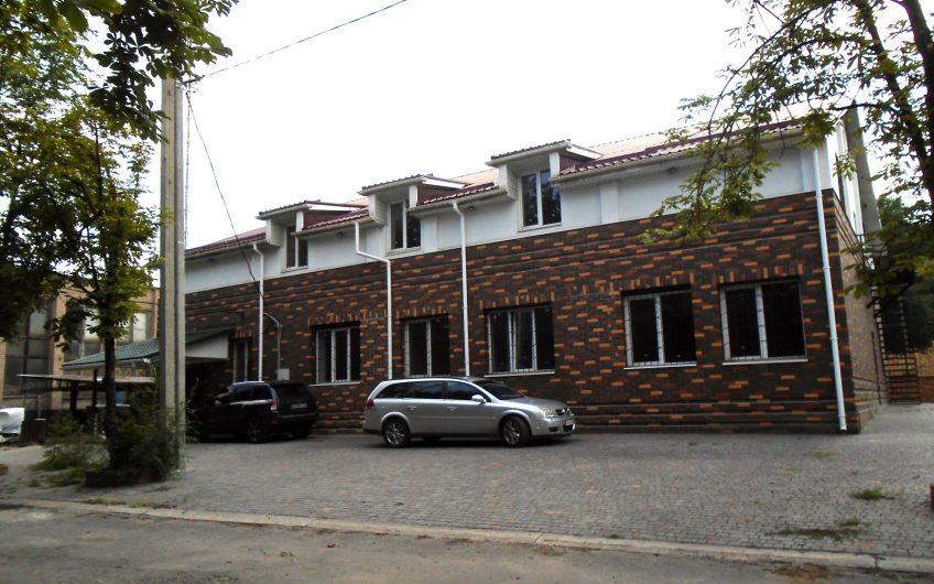 Аренда Офисных помещений ул. Отчизны