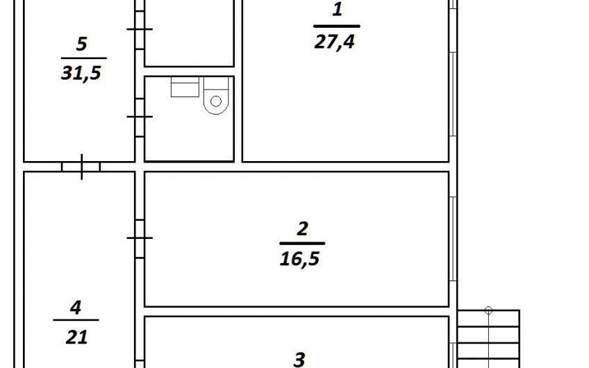 Аренда офисные, складские помещения.ул. Владимира Великого (улица Мелешкина), 43д ( ШВЕЙНАЯ ФАБРИКА Полстар)