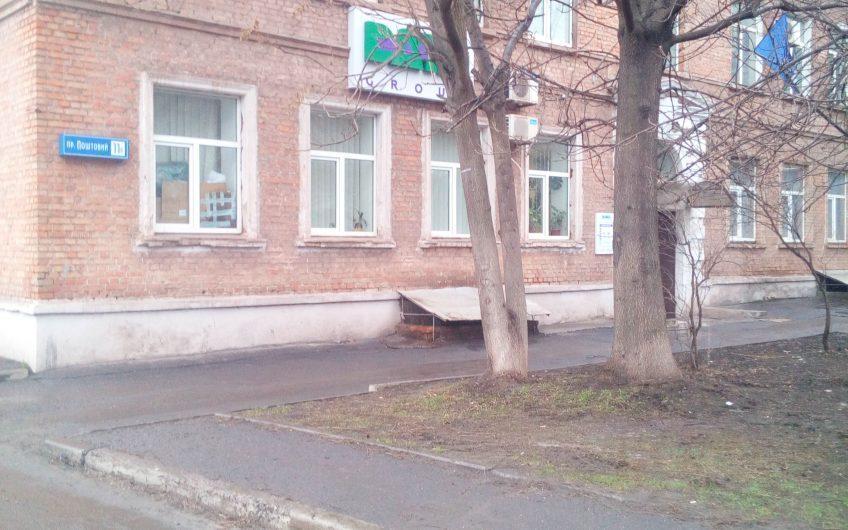 Продажа офисов пр. Карла Маркса