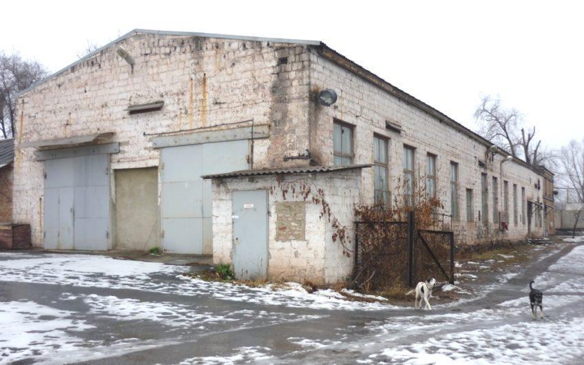 Продажа помещения ул. Кобылянского д.206