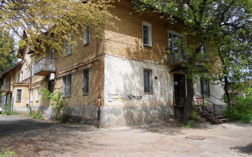 Продажа офиса ул. Шостаковича, 12