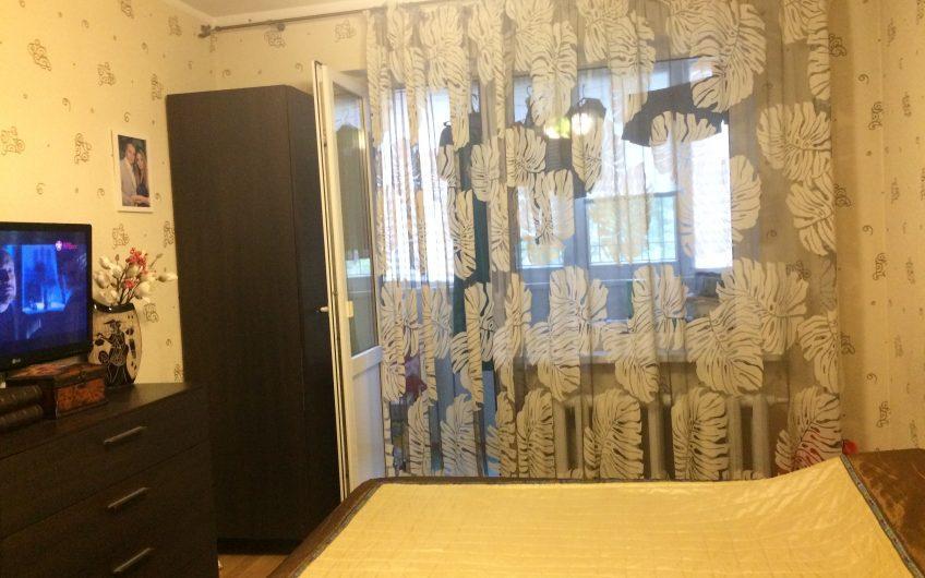 Продажа 5- ти комнатной квартиры ул. Кривбассовская