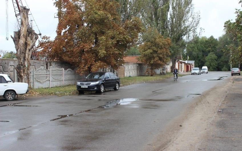 Аренда складского помещения ул. Куприна, р-н Смычка