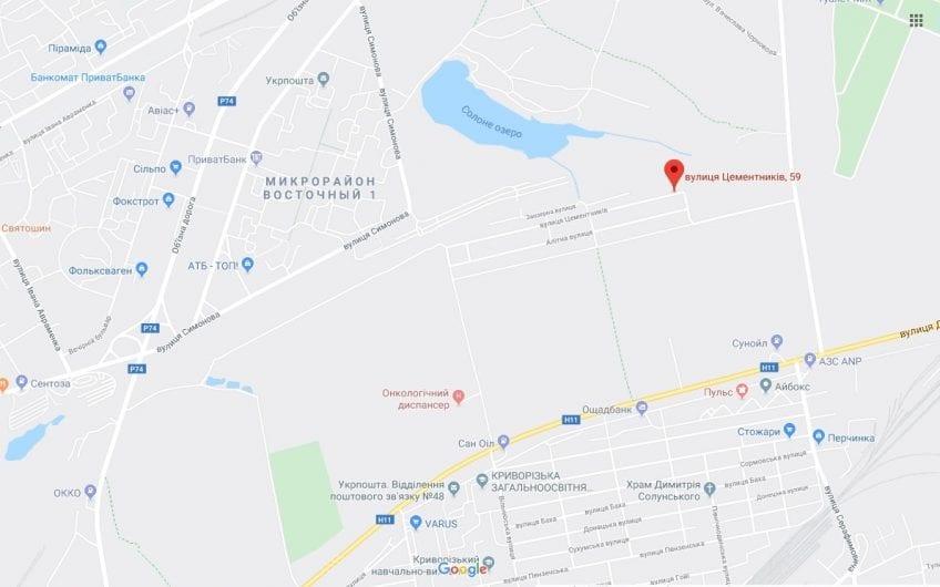 Продажа  VIP дома ул. Цементников