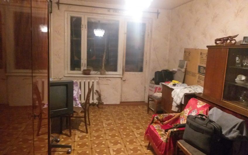 Продажа 2х ком. квартиры ул. Ухтомского, р-н Севгок