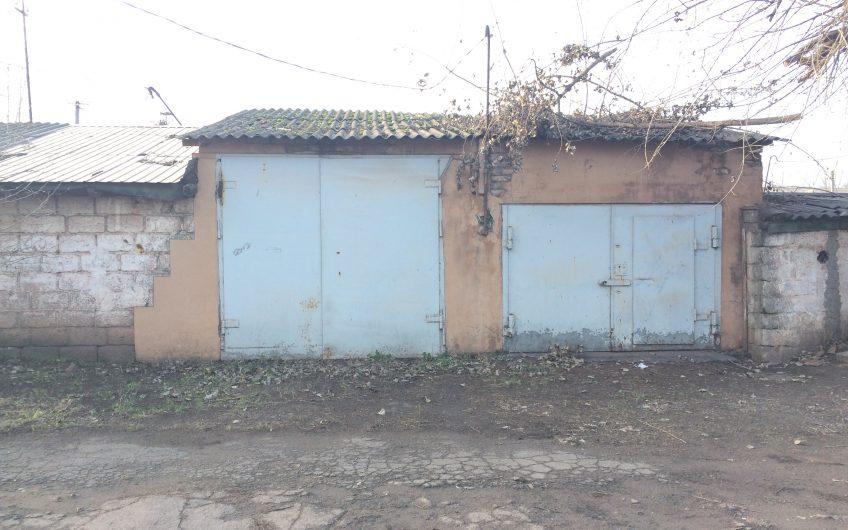 Продажа 3х ком. квартиры пр. Дзержинского д.17