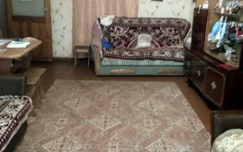 Продажа 3х. ком. квартиры ул. Дышинского, ост. детская ПНД
