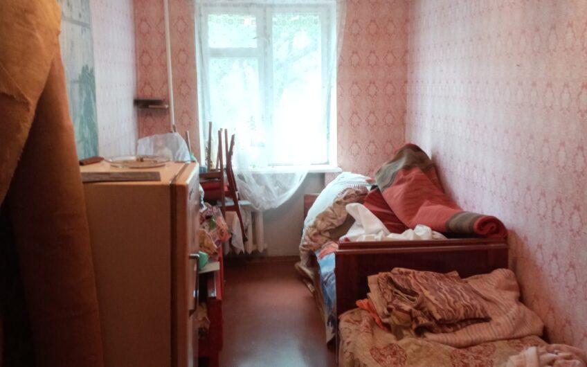 Продажа 3х комнатной квартиры ул. Софьи Перовской р-н пл. Артема