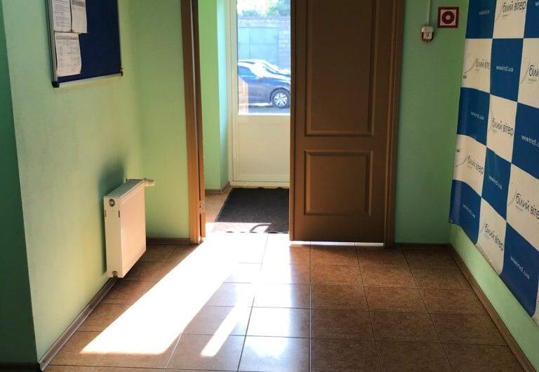 Аренда офисных помещений ул. Глинки, Центрально городской р-н