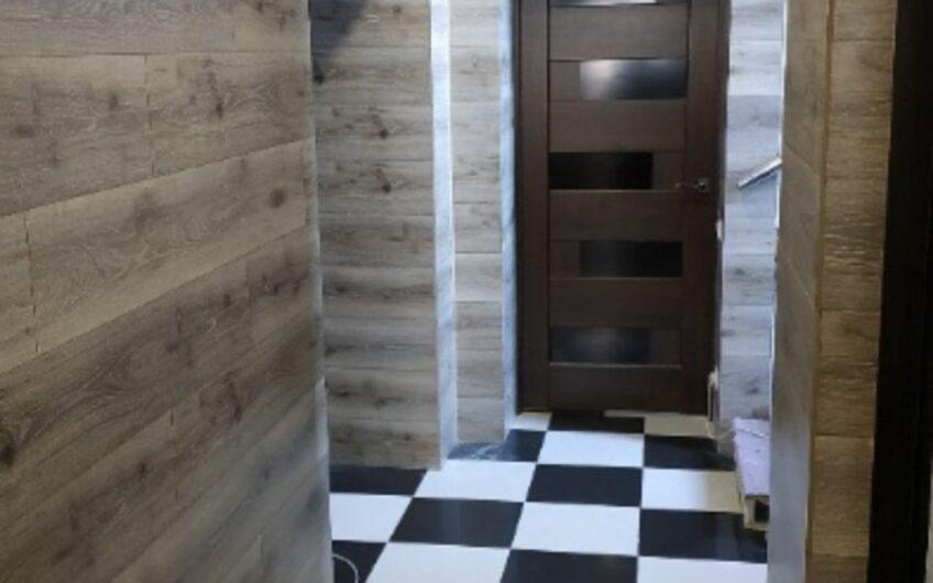 Продажа 2х этажного дома Терновской р-н, ул. Михайличенко