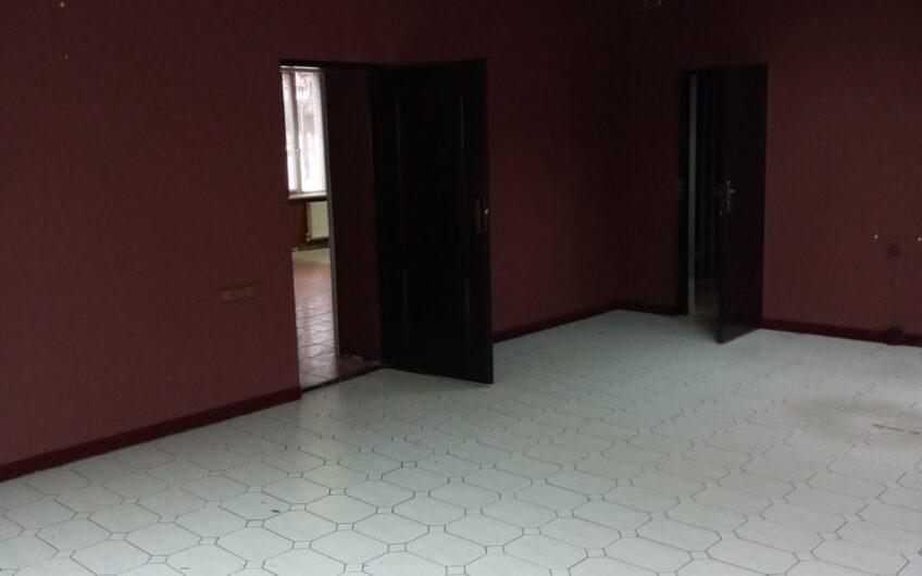 Аренда торгово – офисного помещения в Центрально городском районе