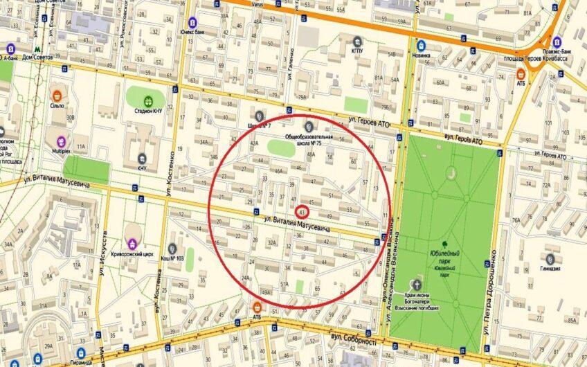 Аренда 2 этаж 357кв.м ул.22 Партсъезда