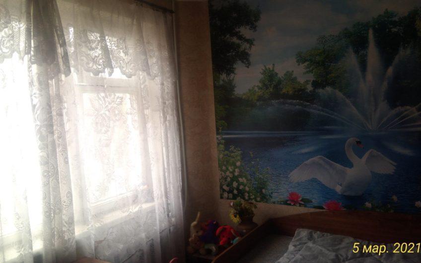 Новая цена 15000 у.е. Продажа 3х ком. квартиры ул. Соборности, р-н кольцо Косира