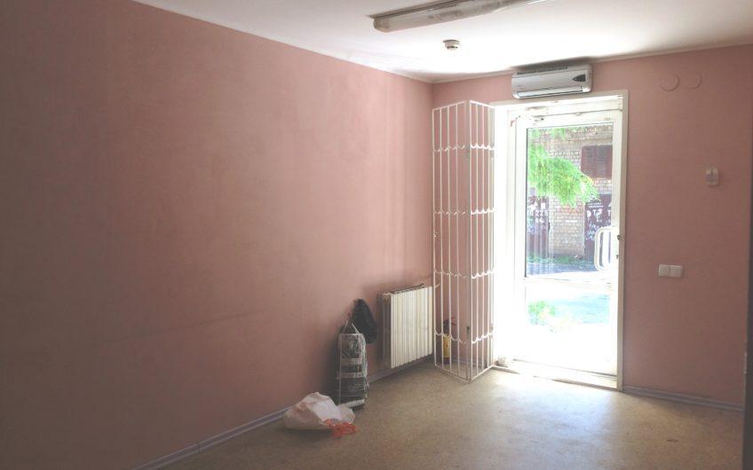 Продажа офисного помещения ул. 22Партсьезда