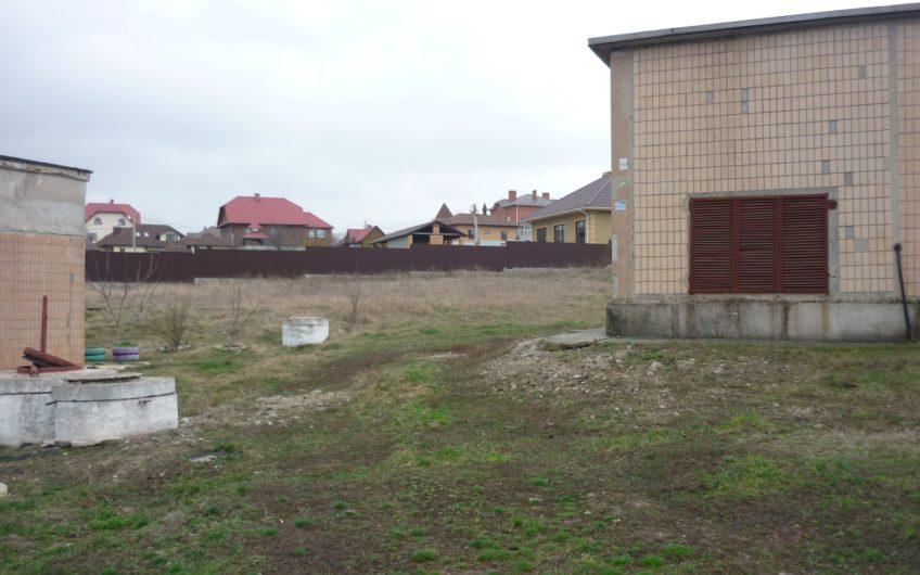 Продажа земельного участка ул. Карнавальная