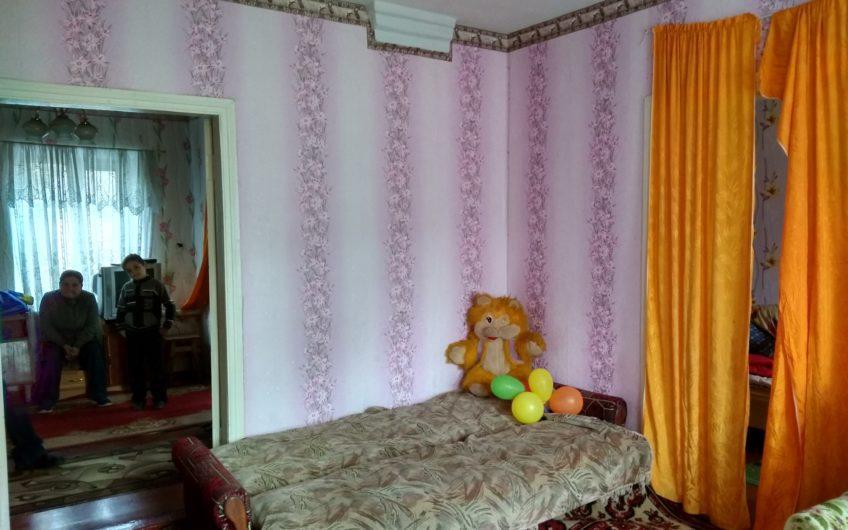 Продажа дома ул. Львовская, Долгинцевский р-н