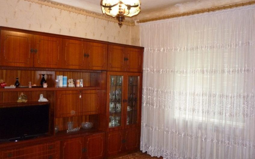 Продажа 2х ком. квартиры ул. Сичеславская д.21, р-н КРЭС