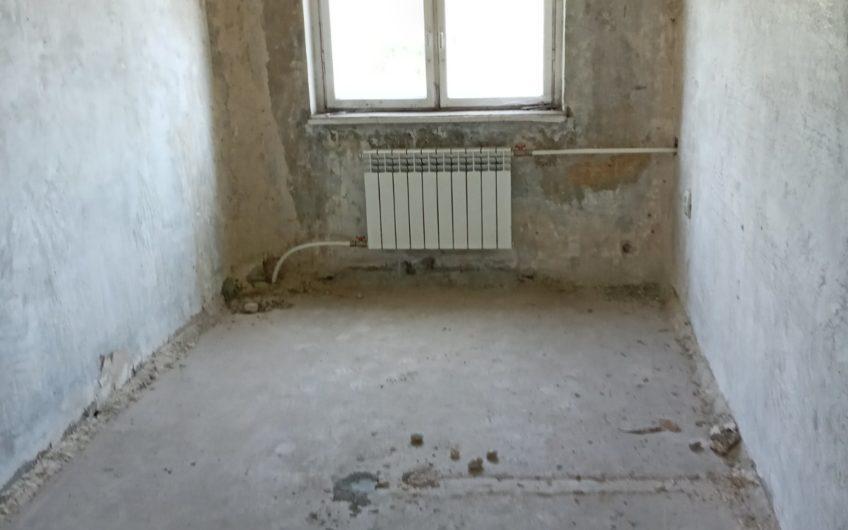Продажа 3х ком. квартиры ул. Димитрова д.95