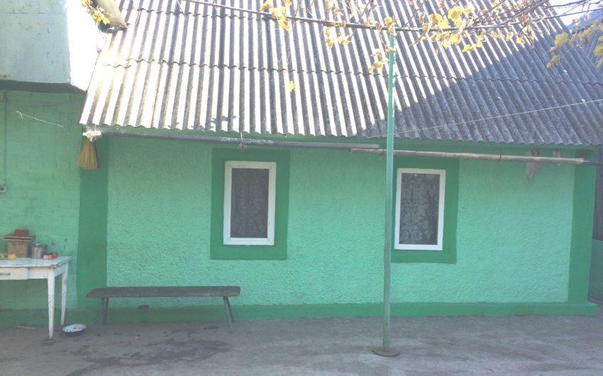 Продажа дома ул. Весенняя, р-н МОПР