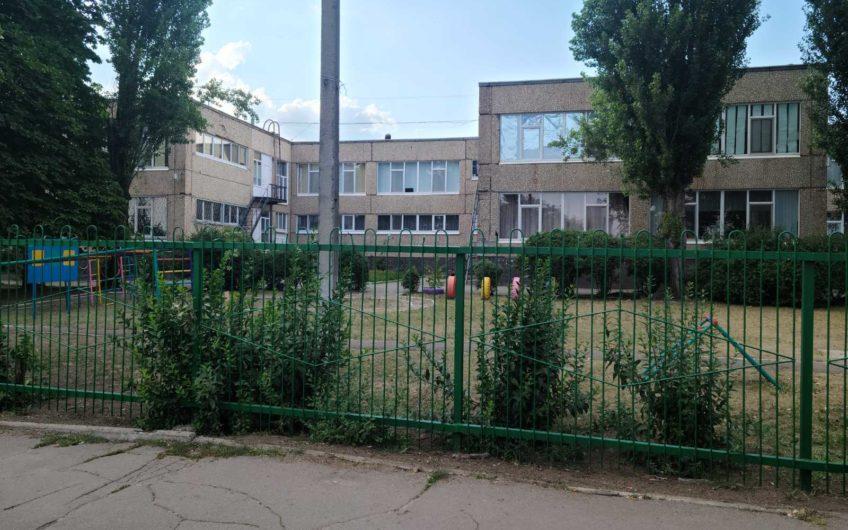 Продажа 3х ком. квартиры Днепровское шоссе, р-н Развилка