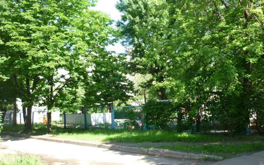 Продажа 2х ком. квартиры ул. Землячки д.3, р-н Соцгород, Цирк