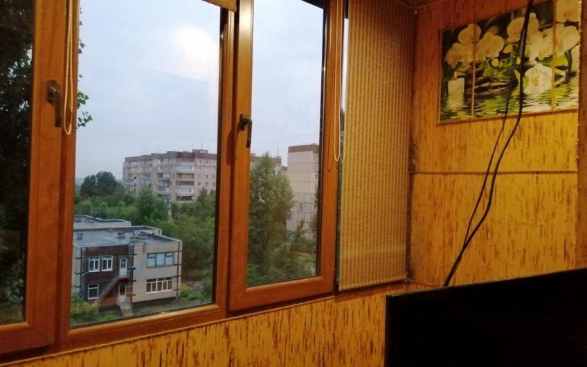 Аренда 1ком. квартиры бульвар Европейский , В-1