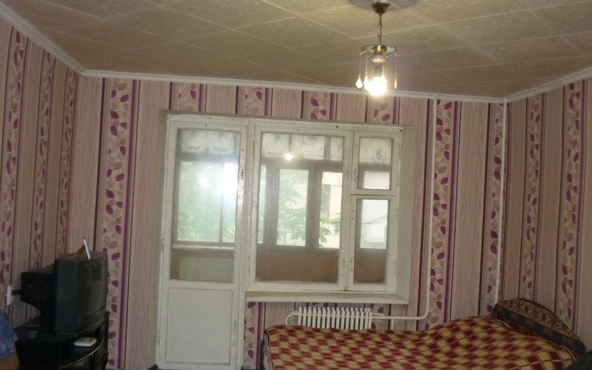 Продажа 1 ком. квартиры ул. Симонова, В-1