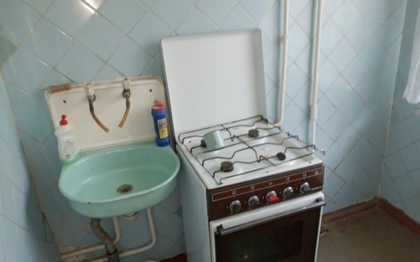 Продажа 2х ком. квартиры ул. Ватутина , ост. 129квартал