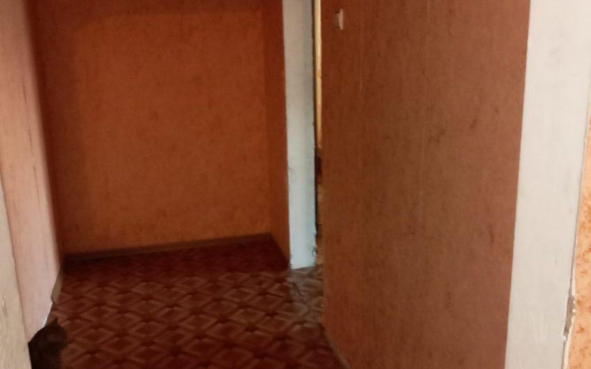 Продажа 4х ком. квартиры В-2, ул. Независимости Украины, д.13а