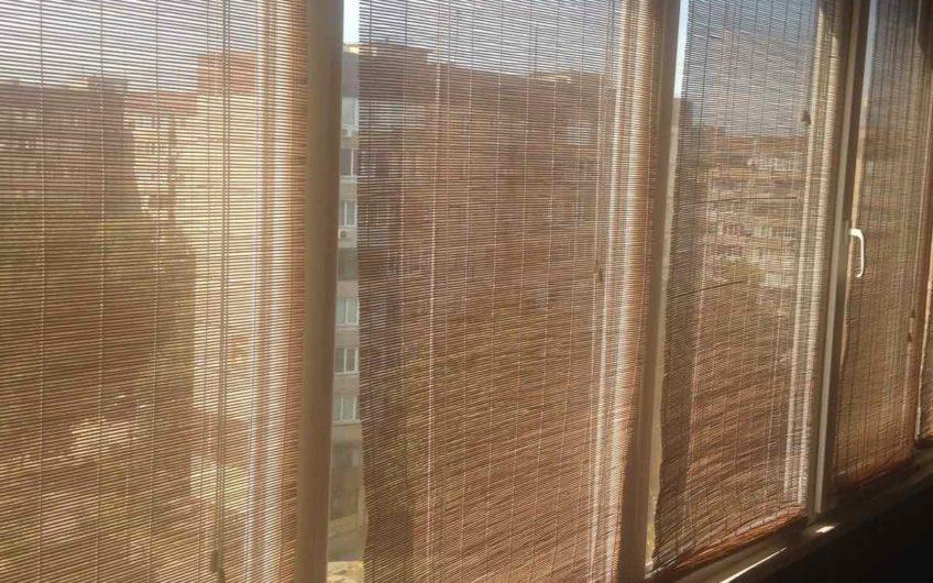 Продажа 3х ком. квартиры бульвар Европейский д. 17, р-н Восточный 1