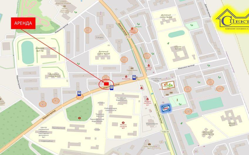 Красная линия, магазин, салон, офис, Даманский.