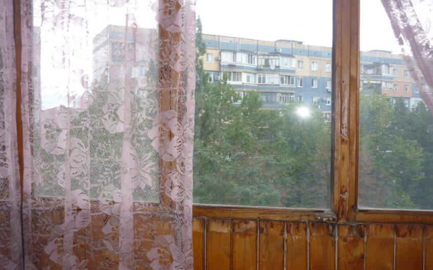 Продажа 3х ком. квартиры мк-н Горняцкий д.40