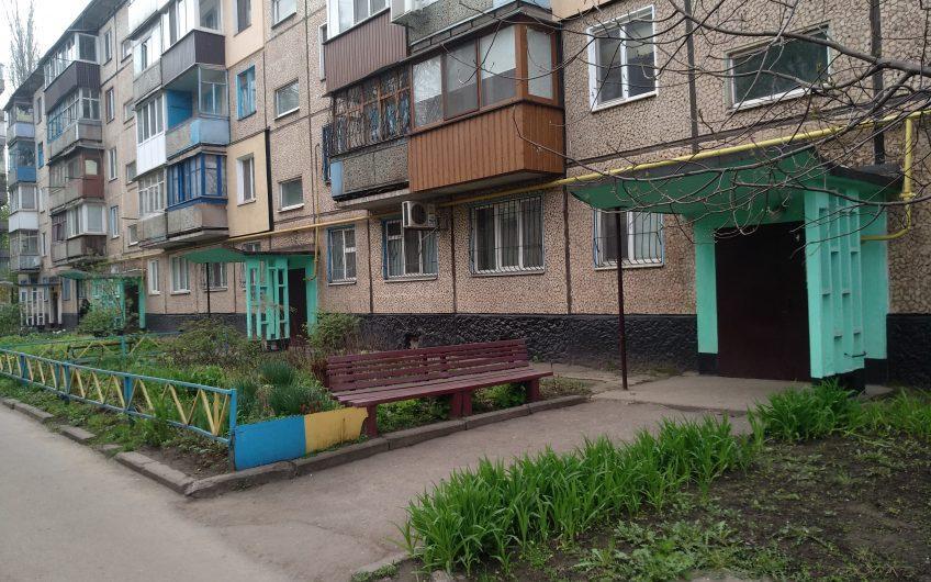 Продажа 1ком. квартиры ул. Ярослава Мудрого, р-н Автовокзал
